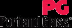 portland-glass