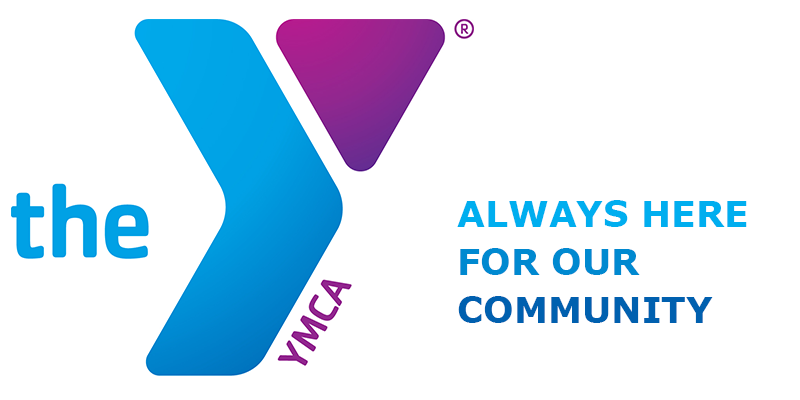 Benefit Statement for Bath Area Family YMCA