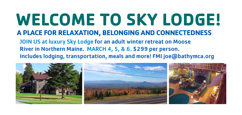 welcome to sky lodge