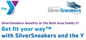 SilverSneakers and the Y