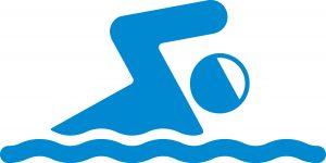 Bath Area Family Y Swim Sprint Meet