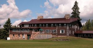 AOA Sky Lodge Fall Foliage Trip 10/4-7