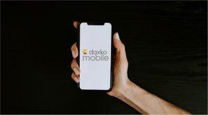 Daxko Mobile App