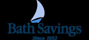 Bath Savings Logo 2
