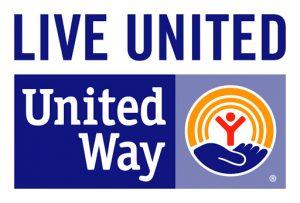 United Way Logo 2